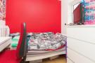 Play Room (curren...