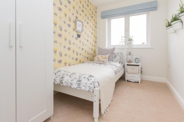 Bedroom Three (ex...