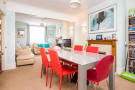 Dining Room/Loung...