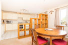 Family Room/Kitch...