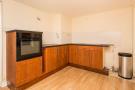 Kitchen-Basement