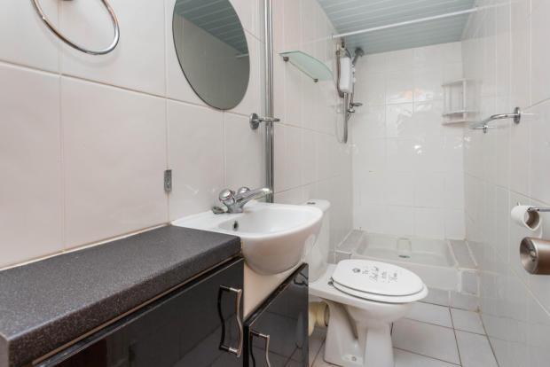 Shower Room-Basem...