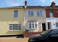 3 bed home to rent in Wolseley Road, Aldershot