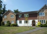 Flat in Broadhurst, Farnborough