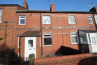 3 bed Terraced house for sale in Church Street...