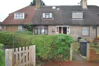3 bed Terraced property for sale in Waldegrave Road, Dagenham