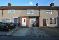 3 bedroom property for sale in Boulton Road, Dagenham