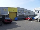 property to rent in Forest Business Park, Argall Avenue, Leyton, London