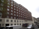 Flat for sale in Endsleigh Court...
