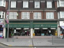 Shop to rent in Ripple Road, Barking...