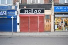 Shop to rent in Station Road, Chingford...