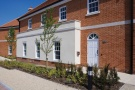 property to rent in Start Hill, Bishop's Stortford, Herts