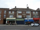 Shop for sale in Station Road, Chingford...