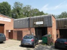 property to rent in Bower Hill Industrial Estate, Bower Hill, Epping, Essex
