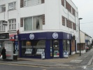 Shop in Southbury Road, Enfield...