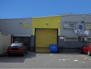 property for sale in Forest Business Park, Argall Avenue, Leyton, London