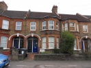2 bed Flat to rent in Chingford Lane...