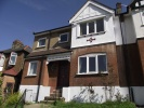5 bedroom semi detached property in The Avenue, Chingford...