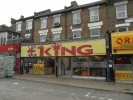 Shop to rent in High Street, Walthamstow...