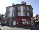 1 bedroom Flat in Queens Road...