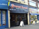 Shop for sale in Longbridge Road, Barking...