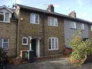 3 bedroom Terraced house for sale in Epsom Road, Leyton...