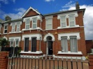 8 bed Detached property in Green Lanes, Goodmayes...