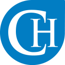 Clarke Hillyer, Loughton branch logo