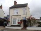 property for sale in Beatrice Road,