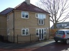 3 bed Apartment in Caswell Close, Kettering...