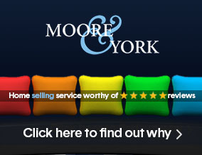 Get brand editions for Moore & York, Granby Street