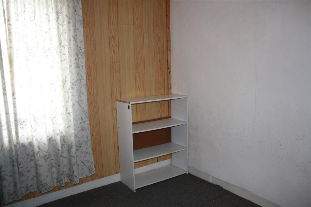 Picture No. 11