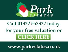 Get brand editions for Park Estates, Bexley
