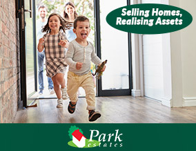 Get brand editions for Park Estates, Bexley