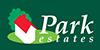 Park Estates, Bexley