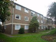 2 bedroom Flat in Camden Court...
