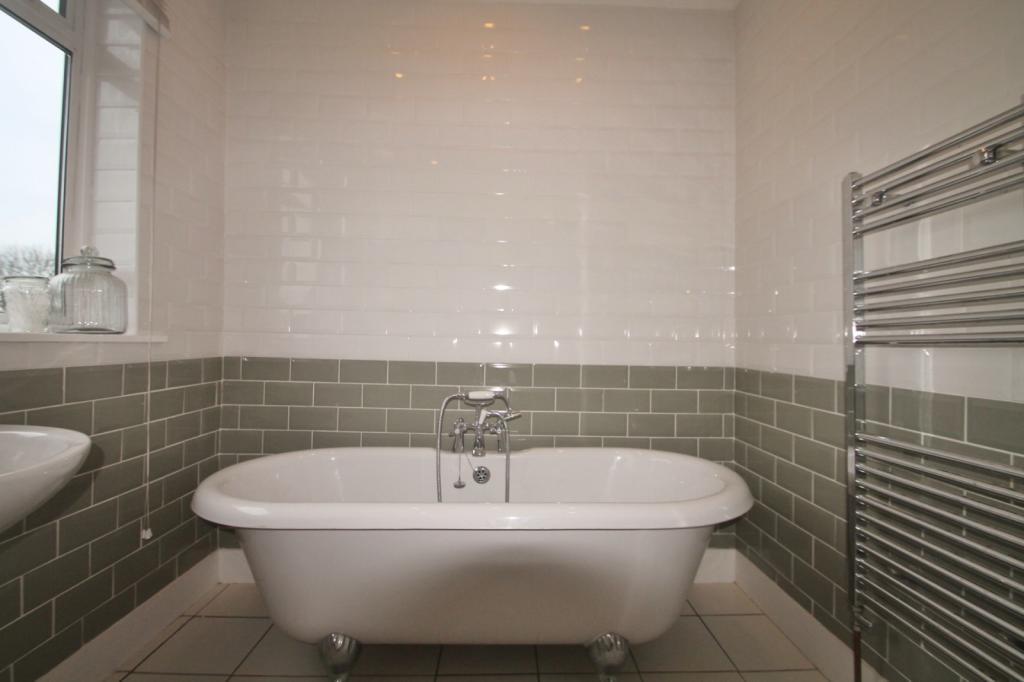 Bathroom shot 3