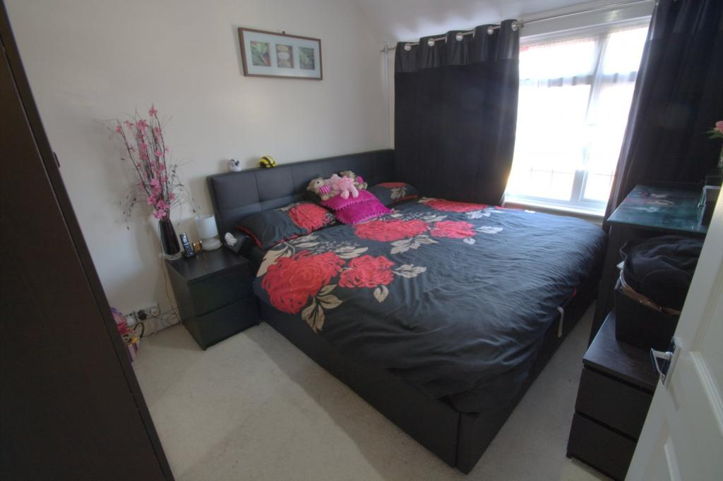 Bedroom`