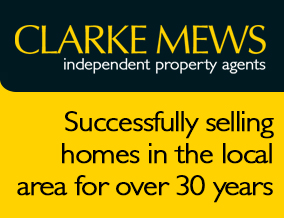 Get brand editions for Clarke Mews, Botley