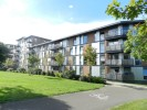 2 bed Flat in THREE BRIDGES