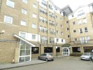 2 bedroom Flat in WALLINGTON