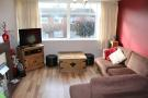 2 bed Maisonette in Long Street, Atherstone