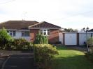 Semi-Detached Bungalow in Woodview Road...
