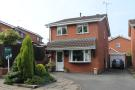 3 bedroom Detached property in Minions Close...