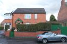 Coleshill Road Detached property for sale
