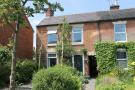 3 bedroom semi detached house in Owen Street, Atherstone...