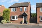Kiln Way Detached property for sale