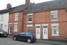3 bed Terraced home in Stratton Street...