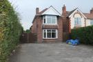 property for sale in Watling Street, Grendon, Atherstone