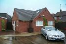 Bungalow to rent in Gaydon Road...